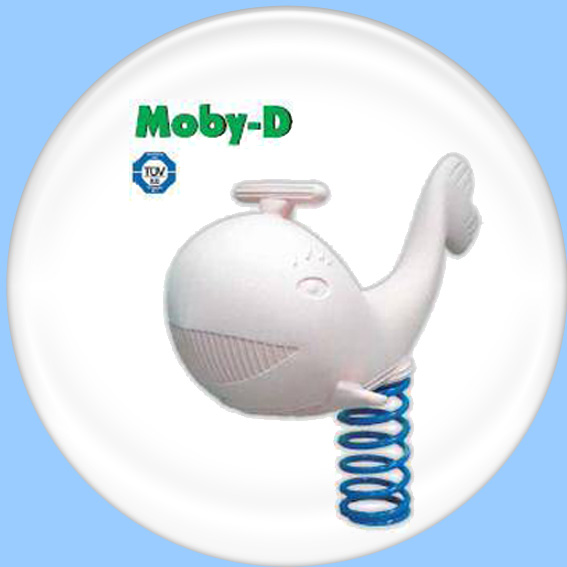 moby D